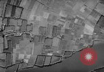 Image of White Cloud airdrome Canton China, 1943, second 53 stock footage video 65675072106