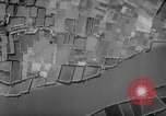 Image of White Cloud airdrome Canton China, 1943, second 54 stock footage video 65675072106