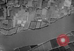 Image of White Cloud airdrome Canton China, 1943, second 55 stock footage video 65675072106