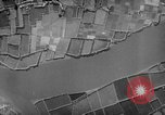 Image of White Cloud airdrome Canton China, 1943, second 56 stock footage video 65675072106
