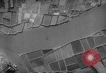 Image of White Cloud airdrome Canton China, 1943, second 57 stock footage video 65675072106
