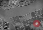 Image of White Cloud airdrome Canton China, 1943, second 58 stock footage video 65675072106