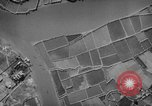 Image of White Cloud airdrome Canton China, 1943, second 59 stock footage video 65675072106