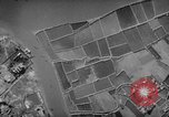 Image of White Cloud airdrome Canton China, 1943, second 60 stock footage video 65675072106