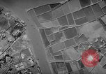 Image of White Cloud airdrome Canton China, 1943, second 61 stock footage video 65675072106