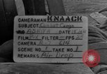 Image of C-119 Flying Boxcar Japan, 1951, second 2 stock footage video 65675072148