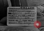 Image of C-119 Flying Boxcar Japan, 1951, second 5 stock footage video 65675072148