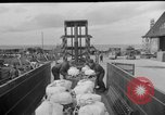 Image of combat cargo Japan, 1951, second 5 stock footage video 65675072151