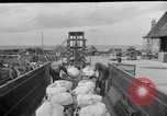 Image of combat cargo Japan, 1951, second 9 stock footage video 65675072151