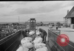 Image of combat cargo Japan, 1951, second 11 stock footage video 65675072151