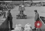 Image of combat cargo Japan, 1951, second 12 stock footage video 65675072151