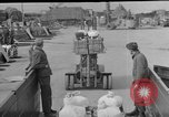 Image of combat cargo Japan, 1951, second 13 stock footage video 65675072151