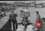 Image of combat cargo Japan, 1951, second 14 stock footage video 65675072151