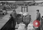 Image of combat cargo Japan, 1951, second 16 stock footage video 65675072151