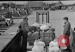 Image of combat cargo Japan, 1951, second 17 stock footage video 65675072151