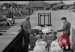 Image of combat cargo Japan, 1951, second 18 stock footage video 65675072151