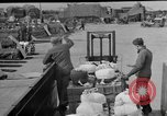 Image of combat cargo Japan, 1951, second 19 stock footage video 65675072151
