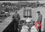 Image of combat cargo Japan, 1951, second 20 stock footage video 65675072151