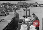 Image of combat cargo Japan, 1951, second 21 stock footage video 65675072151