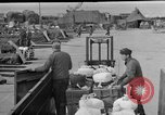 Image of combat cargo Japan, 1951, second 22 stock footage video 65675072151