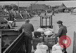 Image of combat cargo Japan, 1951, second 23 stock footage video 65675072151