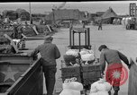 Image of combat cargo Japan, 1951, second 24 stock footage video 65675072151