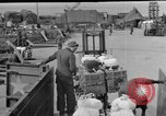 Image of combat cargo Japan, 1951, second 25 stock footage video 65675072151