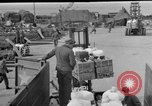 Image of combat cargo Japan, 1951, second 26 stock footage video 65675072151