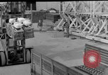 Image of combat cargo Japan, 1951, second 27 stock footage video 65675072151