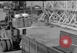 Image of combat cargo Japan, 1951, second 28 stock footage video 65675072151