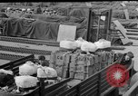 Image of combat cargo Japan, 1951, second 32 stock footage video 65675072151