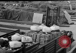 Image of combat cargo Japan, 1951, second 33 stock footage video 65675072151