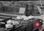 Image of combat cargo Japan, 1951, second 34 stock footage video 65675072151