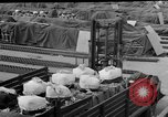 Image of combat cargo Japan, 1951, second 36 stock footage video 65675072151