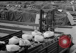 Image of combat cargo Japan, 1951, second 37 stock footage video 65675072151