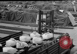 Image of combat cargo Japan, 1951, second 38 stock footage video 65675072151