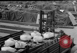 Image of combat cargo Japan, 1951, second 39 stock footage video 65675072151