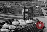Image of combat cargo Japan, 1951, second 40 stock footage video 65675072151