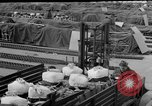 Image of combat cargo Japan, 1951, second 41 stock footage video 65675072151