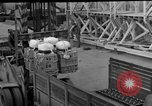 Image of combat cargo Japan, 1951, second 43 stock footage video 65675072151