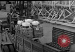 Image of combat cargo Japan, 1951, second 45 stock footage video 65675072151