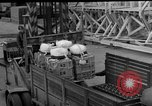 Image of combat cargo Japan, 1951, second 46 stock footage video 65675072151