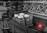 Image of combat cargo Japan, 1951, second 47 stock footage video 65675072151