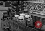 Image of combat cargo Japan, 1951, second 48 stock footage video 65675072151