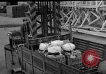 Image of combat cargo Japan, 1951, second 50 stock footage video 65675072151