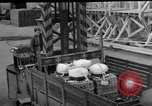 Image of combat cargo Japan, 1951, second 51 stock footage video 65675072151