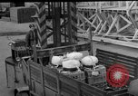 Image of combat cargo Japan, 1951, second 53 stock footage video 65675072151