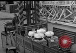 Image of combat cargo Japan, 1951, second 54 stock footage video 65675072151