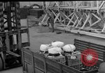 Image of combat cargo Japan, 1951, second 56 stock footage video 65675072151