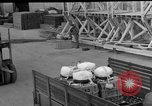 Image of combat cargo Japan, 1951, second 57 stock footage video 65675072151